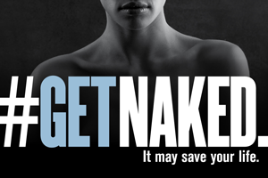 MRF315-Get-Naked_HomePageLanding_M02