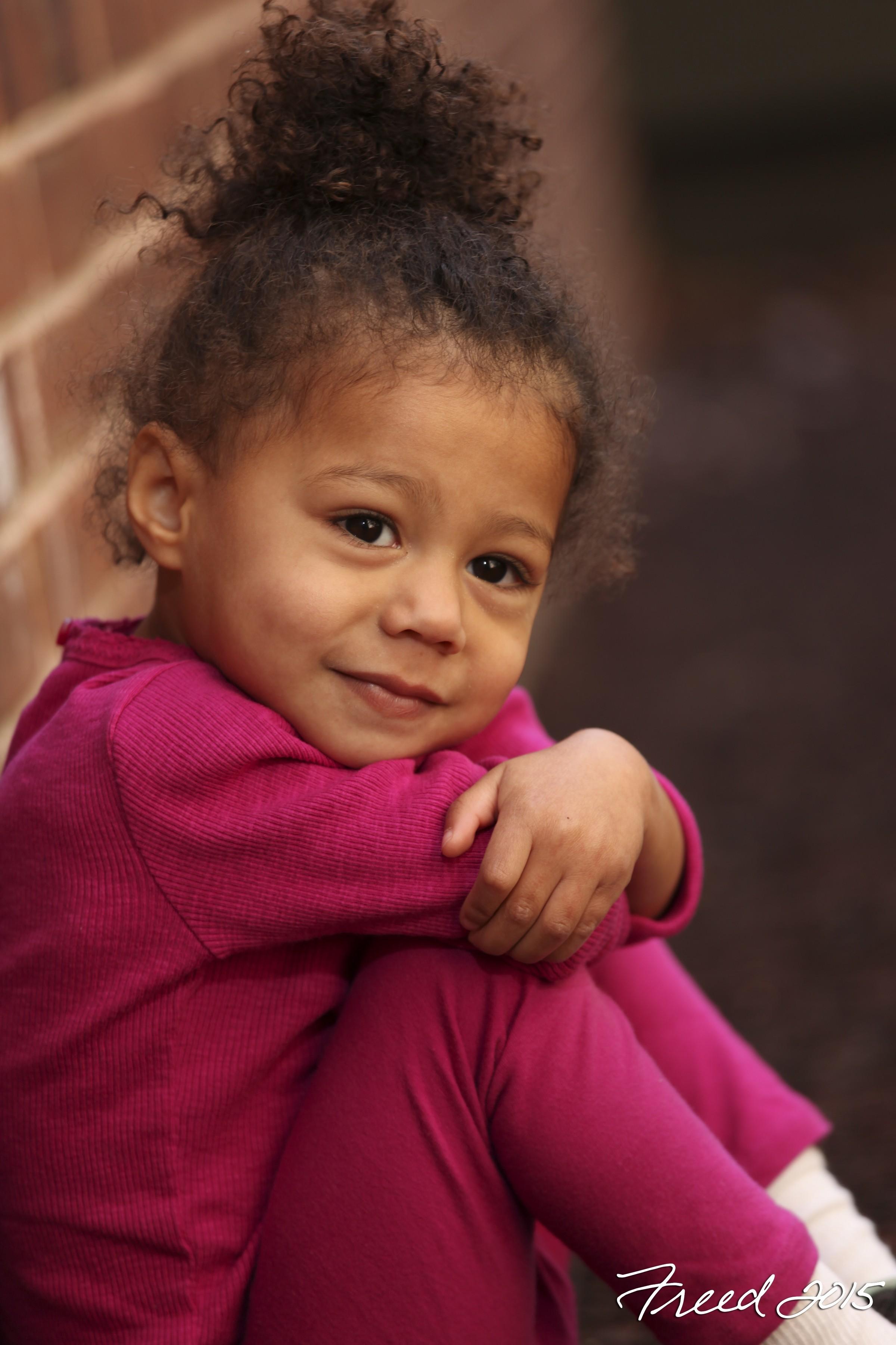 The Blog City Girl Educate Advocate Titillate Free Patterns My Little Citygirl Roya Stef Woods Blogs
